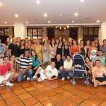 Comandatuba - Hotel Transamérica
